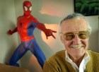 stan lee Tipo de Marvel anuncia superhéroe latino