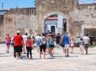 turismo1 Turismo RD alcanza récord histórico