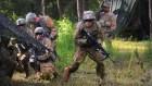 u s army Así se prepara EEUU por si se arma una vaina con Rusia y China