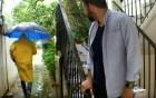 vainas lluvia Vainas que nunca van a pasar (Humor Criollo)