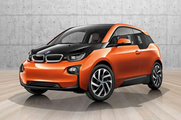 bmw-officially-debuts-all-electric-i3-2