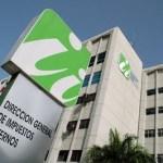 dgii 232 150x150 DGII pide denunciar hasta a los empleados públicos corruptos