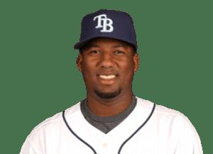 i 300x217 Lanzador criollo Hernández indetenible; Bautista pa´la calle [Resumen MLB]
