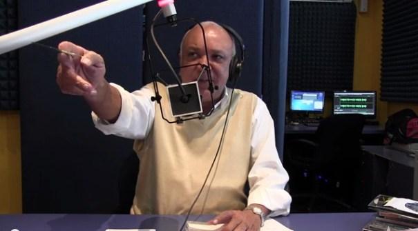 2013 08 02 134013 Video   Jochy Santos recordando a Guillermo Álvarez Guedes