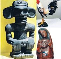 6a00d83451eea069e201348583f5f0970c 800wi Grandes folcloristas dominicanos [Arte RD]