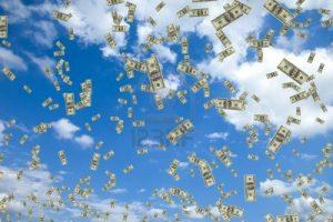 7666414-toneladas-de-cientos-de-dolares-de-facturas-flotando-en-el-aire