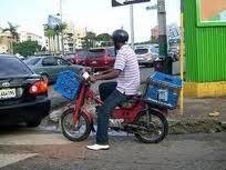 images6 ¡Vecina, colmado! ¿Y a los deliverys, quién los protege? [RD]