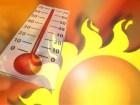 ola de calor heat wave 300x225 Un calor del