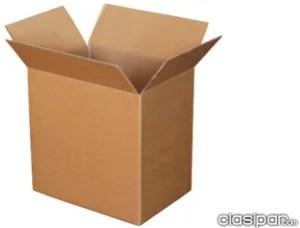 vga_caja-carton-box