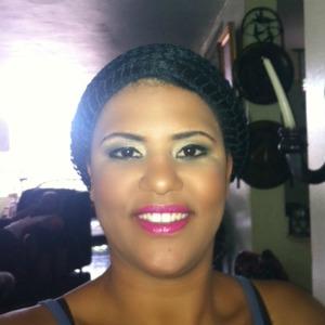 Anabel Diaz