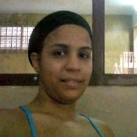 Esposa de Jose B.