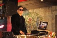 DJ Bacan Bacan