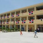 escuela 150x150 En nueve pueblos no ha comenzado el año escolar