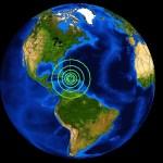 temblor terremoto 150x150 RD preparándose pa un posible terremoto