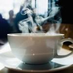 cafe 150x150 Ojo con el consumo de café y algunos medicamentos