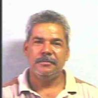 ROBERTO GARCIA FERNANDEZ: Solicitado por el tribunal de ejecucion de la pena del departamento judicial del distrito nacional, mediante auto no. 193-2012, de fecha 21/02/2012, por el hecho de este presuntamente haber violado las disposiciones establecidas en la ley 2859, sobre cheques del c.p.d., en perjuicio del sr. hanoc reyes lorenzo, y consecuencia se le condena a la pena de seis (06) mese de prision. para informacion llamar al telefono: 809-682-2151 ext. 2471. Fuente: www.pn.gob.do/