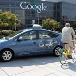 google2 150x150 Las ciudades que tan ready pa carros autónomos