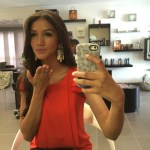 928019 835308103176336 935371139 n KIMCAS   La glamurosa vida de Miss República Dominicana