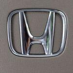 honda 150x150 Nuevos modelos Honda cada vez más difíciles de robar en EEUU