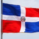 bandera dominicana 150x150 Acuerdan impulsar a RD como Marca País