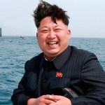 kim jongun 150x150 Amenazas de Trump, como el ladrido de un perro