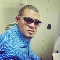 Jose Ernesto Cornielle Rodriguez