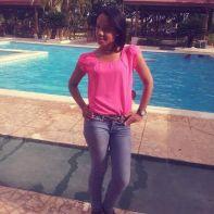 Yarely Montero