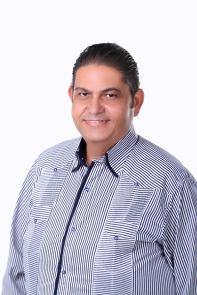 Dr enrique romero