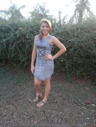 Heydi Carolina Ramírez Suero
