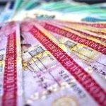 dinero dominicano 150x150 RD entre los países que más lavan cuarto