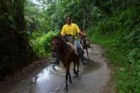 En Santana, San Cristobal, Tierra de gente alegre y paisajes unicos (1)