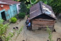 En Santana, San Cristobal, Tierra de gente alegre y paisajes unicos (10)