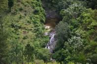 En Santana, San Cristobal, Tierra de gente alegre y paisajes unicos (12)