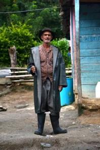 En Santana, San Cristobal, Tierra de gente alegre y paisajes unicos (3)