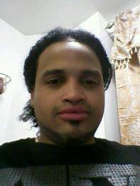 leonardo R