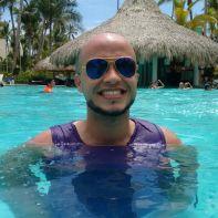 Omar 4