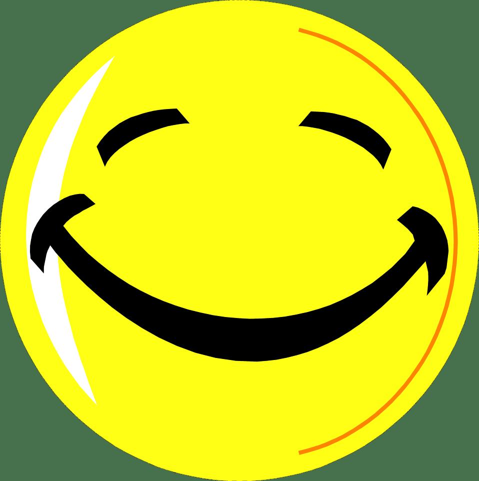 Dizque República Dominicana es el país más feliz de América Latina