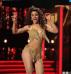 Clarissa Molina - Miss Republica Dominicana 2015 - Belleza Dominicana - remolacha.net - pagina fea pero informativa - remolacha33