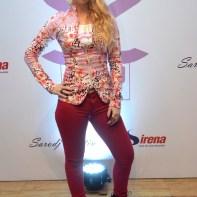 Ivana Gavrilovic