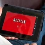 Netflix: Mira lo que viene y se irá en septiembre