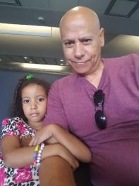 20160726 155201 ¡Feliz día papá dominicano! (Manda su foto pa' ponerlo a figurear!)