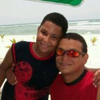 Mi niño y yo