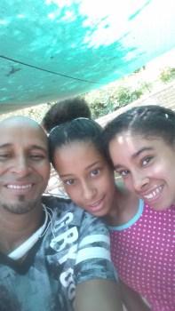 20160710 125111 ¡Feliz día papá dominicano! (Manda su foto pa' ponerlo a figurear!)
