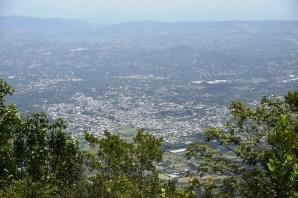 El Mogote, Jarabacoa, el punto más alto de Jarabacoa (6)