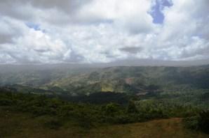 El Mogote, Jarabacoa, el punto más alto de Jarabacoa (8)