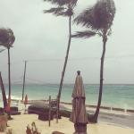 tormenta tropical 2 150x150 Huracán Fernanda alcanza categoría 3 en el Pacífico