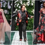 dominicana moda 150x150 Leonel Lirio lamenta que pocos diseñadores dominicanos se hayan proyectado en otros países