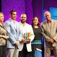 imaginativa-la-semana-de-la-television-dominicana-remolacha-net-26
