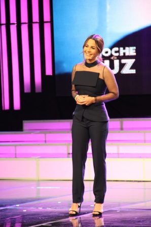 imaginativa-la-semana-de-la-television-dominicana-remolacha-net-45