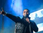 don omar 300x236 Fans de Don Omar quillados porque llegó tarde